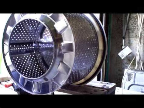 base pour faire un filtre 224 tambour pour bassin 224 ko 239 s