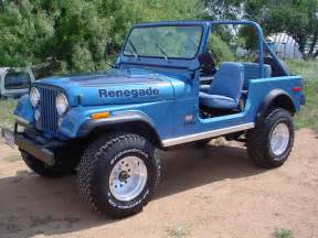 Jeep Cj 7 Jeep Wrangler Cj 5 Photos 7 On Better Parts Ltd