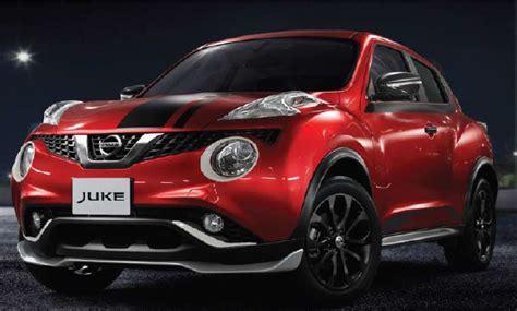 Kaca Spion Mobil Juke Informasi Promo Harga Kredit Dealer Mobil Nissan Jakarta Juke