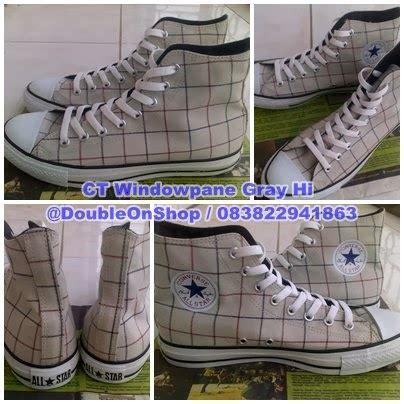 Harga Sepatu Converse Yg Original jual sepatu converse original murah
