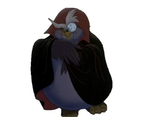rock a doodle owl name image grand duke of owls png moviepedia wiki fandom