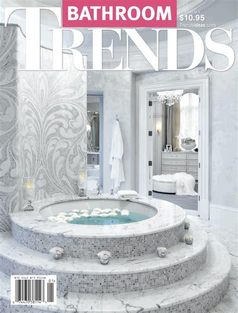 bathroom design magazine habachy designs by liz grina at coroflot com