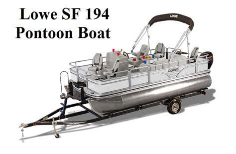 pontoon boats for sale wyoming fishing bass boats for sale lowe duckworth skeeter triton used