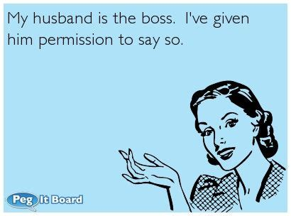 ecards for husband 29 best images about on gifts