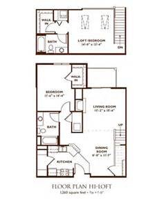 two bedroom loft floor plans madison apartment floor plans nantucket apartments madison