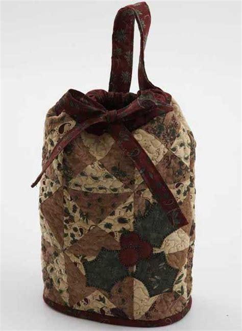 free pattern drawstring bag free bag pattern pieced drawstring bag cute shoes