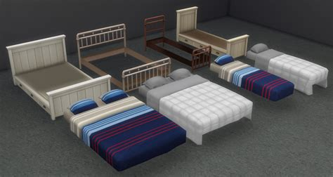Outdoor Kids Table All Beds Separated Old Versions Brazenlotus Place