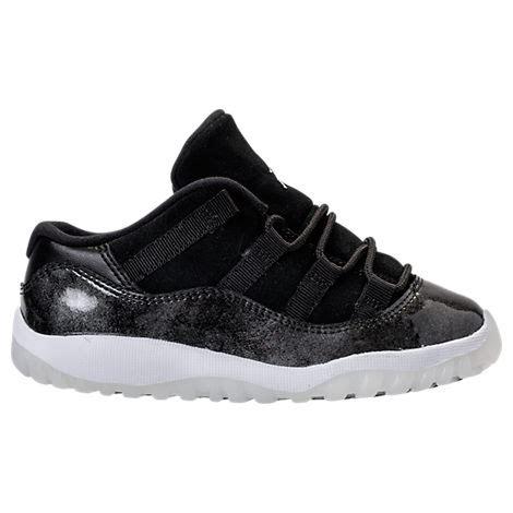 boys toddler air retro 11 basketball shoes boys toddler retro 11 low basketball shoes finish