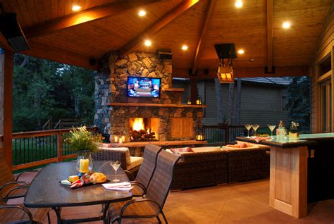outdoor entertainment outdoor entertainment