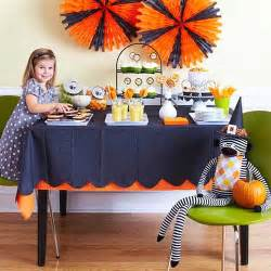 Halloween Party Decoration Ideas by Halloween Centerpieces For Kids Party Www Imgarcade Com