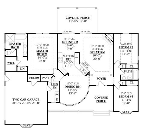 u build it floor plans 117 best if u build it images on house