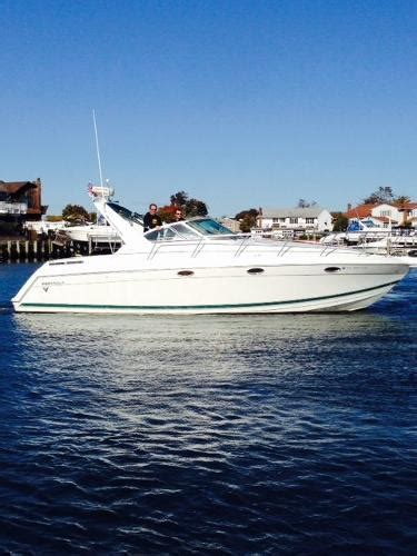 boats for sale seaford ny 1985 formula 34 pc boats for sale in seaford new york
