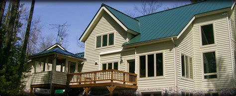 timber mart metal roofing metal roofre residential metal roofs