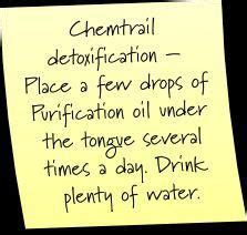 1000+ images about chemtrails on pinterest | conspiracy