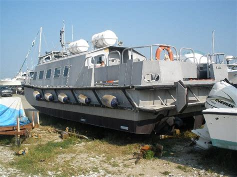 catamaran boats for sale in ontario boats for sale usa boats for sale used boat sales
