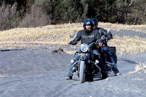 bmw motorcycle club jakarta bmw  pak dhe