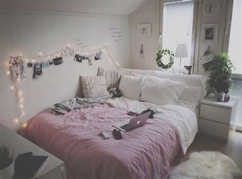 tumblr bedrooms girls room on tumblr