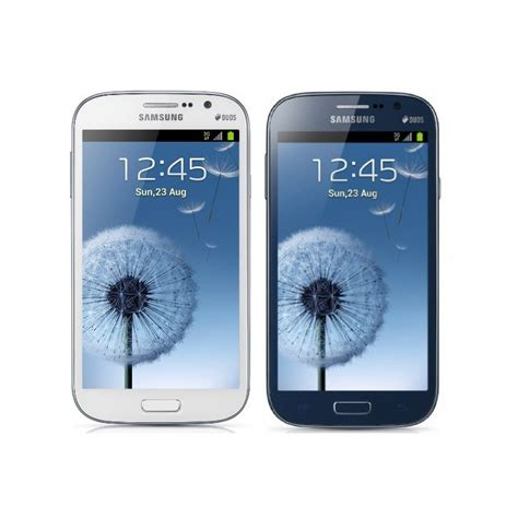 themes samsung galaxy grand i9082 samsung galaxy grand duos i9082 refurbished retrons