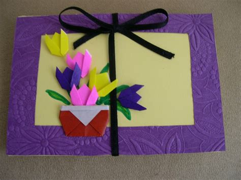 fiori festa della mamma 1001 idee per lavoretti festa della mamma all insegna