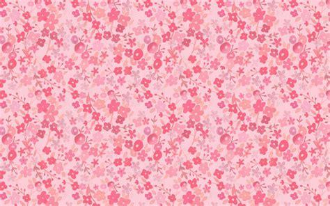 pink wallpaper wallpapers desktop