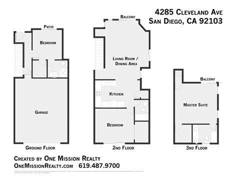 mission san diego de alcala floor plan san diego de alcala floor plan san diego layout and cas on