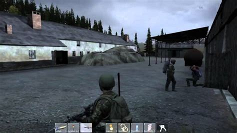 Dayz Steam Key Giveaway - dayz standalone gameplay giveaway steam keys with early access may 2014 youtube