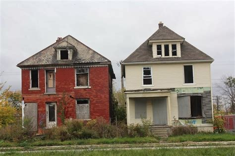 where to buy a house in detroit will write for housing will free homes work in rebuilding detroit latimes