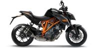 Ktm Reliability 2015 Ktm Duke 1290 R Abs Reviews Prices And Specs