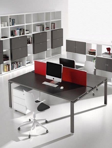 s駱aration bureau open space 1000 id 233 es 224 propos de bureau open space sur