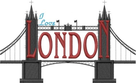embroidery design london i love london embroidery designs machine embroidery