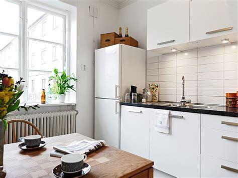 Kursi Teras New 10 13 gambar jendela dapur minimalis aman rumah impian