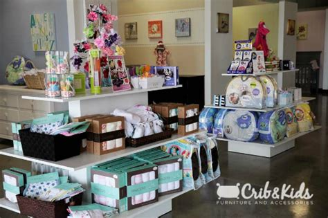 Baby Furniture Shops Baby Furniture Store In San Antonio Crib Giveaway A