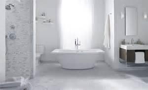 new trends in bathroom design design trends in bathrooms 2016