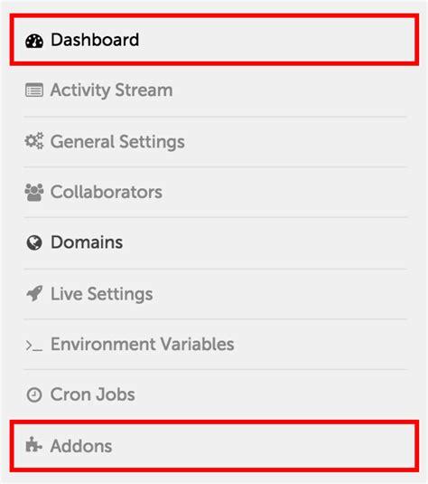 django html5 tutorial how to build a website and blog with django cms without
