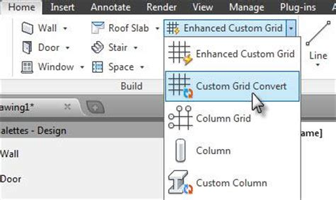 autocad layout hide grid how to loft with grid lines autocad