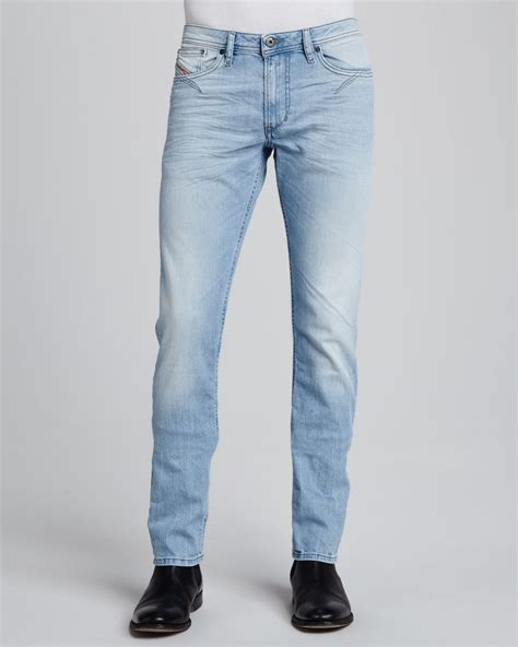 light wash skinny jeans mens light blue skinny jeans legends jeans