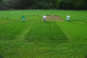 premier farm and home test plots premier farm home