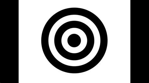 imagenes blancas y negras para bebes estimulacion visual de ni 241 os con figuras negras y blancas