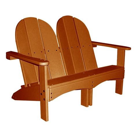 recycled plastic adirondack chairs recycled plastic adirondack chair