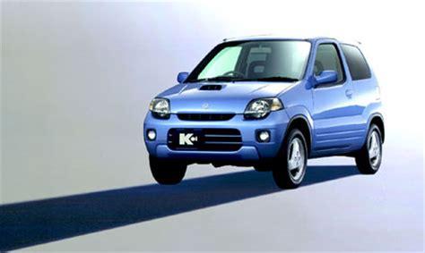 suzuki alto 3 cylinder engine auto cars