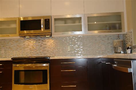 cheap modern kitchen cabinets modern kitchen cabinets alliance cabinets millwork