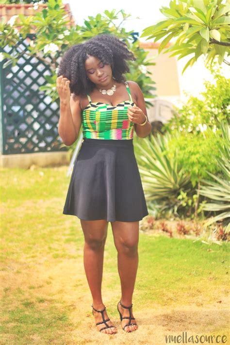 tenues africaines en tissu pagne tenue en pagne africain car interior design