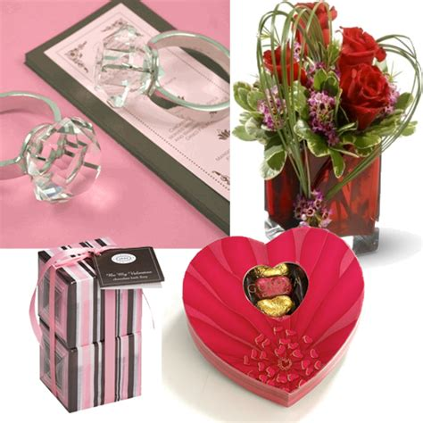 Gifts For Or With by Gift Ideas Gifts For