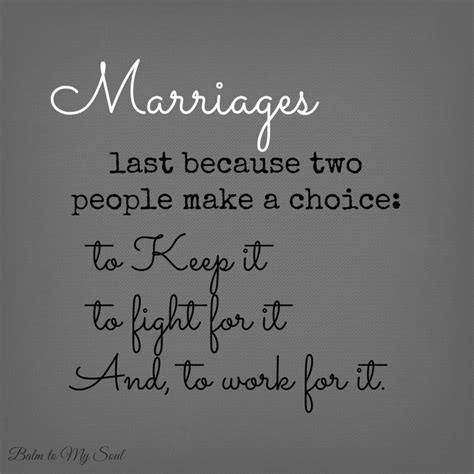8 Tricks To A Great Marriage by Best 25 Marriage Anniversary Quotes Ideas On
