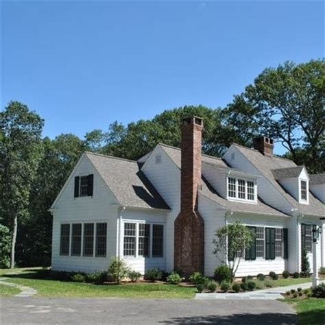 17 best ideas about cape cod dormers on window