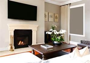 gas fireplace retrofit escea s new retrofit gas functional tech savvy and