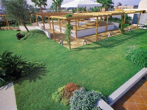 giardino pensile giardino pensile giardini pensili multipiano