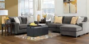 living room furniture carolina carolina living room furniture new interior