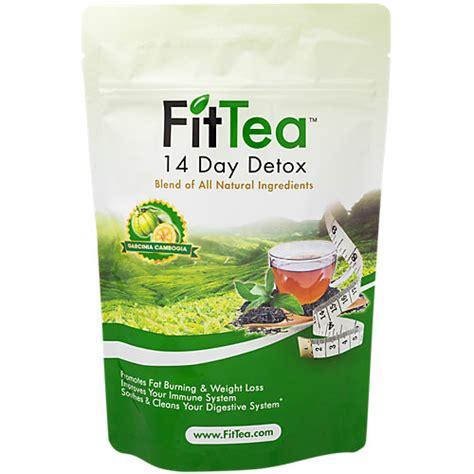 14 Day Detox Tea Walmart by 852667696122 Upc Fit Tea Upc Lookup