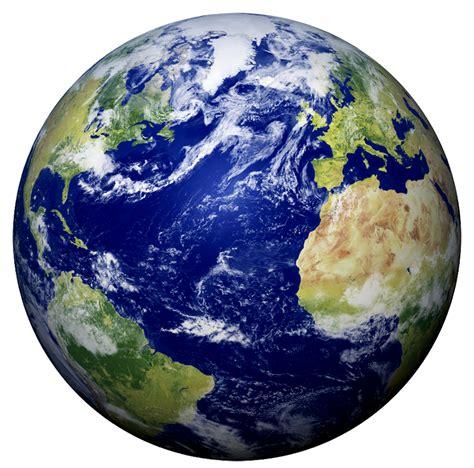 viajar viagem globo tumblr continentes mi vida blog do mundo